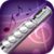Flute For Beginners icon