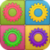 Kids Logic app for free