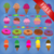 Sweets Cool Wallpapers icon