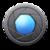 Spy Cam Free app for free
