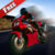 Free Style Racing-Free icon