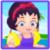 Baby Beach Slacking icon