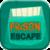 Prison Escape 2015 icon