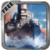 WAR IN RED SEA icon