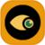 Pinlite icon