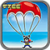 Crazy Parachute Jump Adventure icon