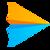 Appie  icon