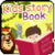 KIDS STORY  BOOK app for free
