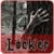 The Zombie Menace Locker app for free
