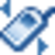 JmonitorMobile icon