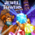 JewelTowers Deluxe icon