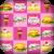 FoodMatch Free icon