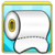 Toilet Paper - Speed Champion app for free