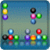 Pile Of Ball Free app for free
