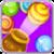 Candy Bubble Shoot icon