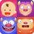 BYEBYE MONSTER app for free