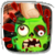 Zombies Road Smash icon