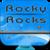 Rocky Rocks icon