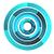 Chippa icon