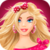 Pretty Girls Dress Up icon