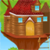 Tree House Escape app for free