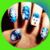 Animal Themed Nail Art Designs app for free