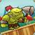 Ogre Defense icon