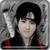 Exo Bubble Ninja icon