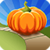 Pumpkin Path - Logic Puzzle Game app for free