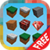 Block Match 3 Free app for free