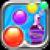 Bubble Soda Smash app for free