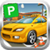 City Taxi Parking Simulator 3D app for free