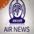 News on Air app for free