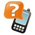IndianSms_New icon
