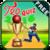 T20 Quiz 2016 icon