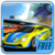 CAR CHAMP Free icon