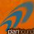PlanHound : Find the Best Plan icon