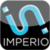 Imperio app for free