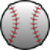 Baseball Coach app for free