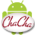ChaCha Droid app for free