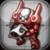 Recreation-361 icon