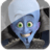 Megamind - a history  app for free