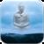 Buddha Live Wallpaper app icon