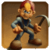 Marv The Miner 3: The Way Back FREE icon