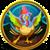 Flappy_Chicken icon
