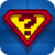 Guess The Pixel Superhero icon
