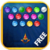 Bubble_Shooter app for free