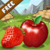 Ultimate Fruit Shoot icon