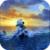 Ocean Soul Live Wallpaper icon