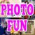 Fun Photo Templates app for free
